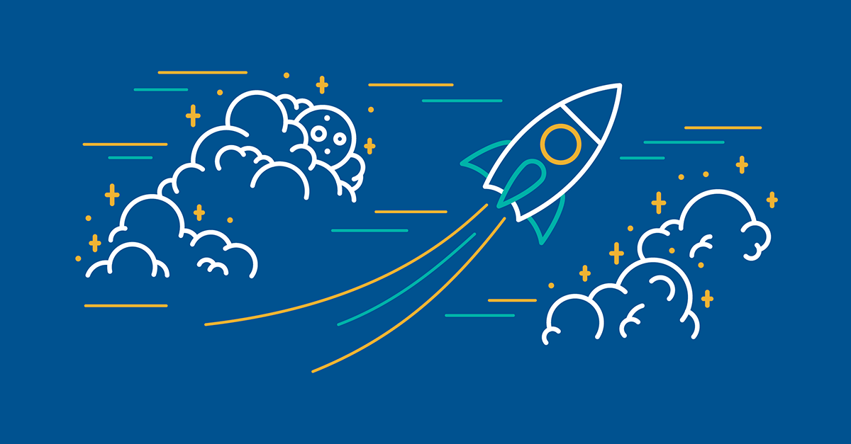 Società start-up innovative