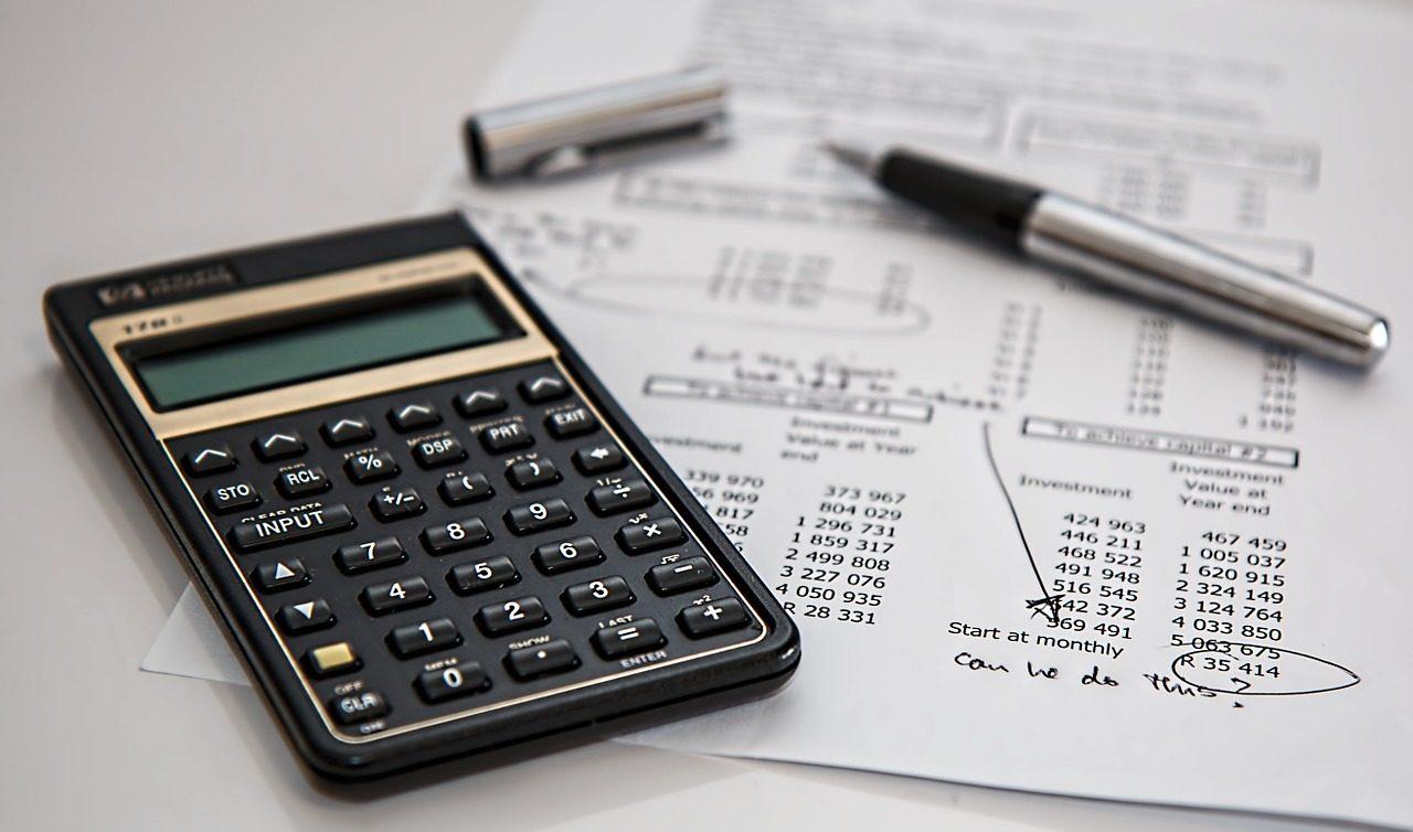 finanziamenti mutui notaio pirro roma